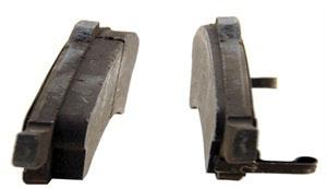 aftermarket brake pads manuacturer